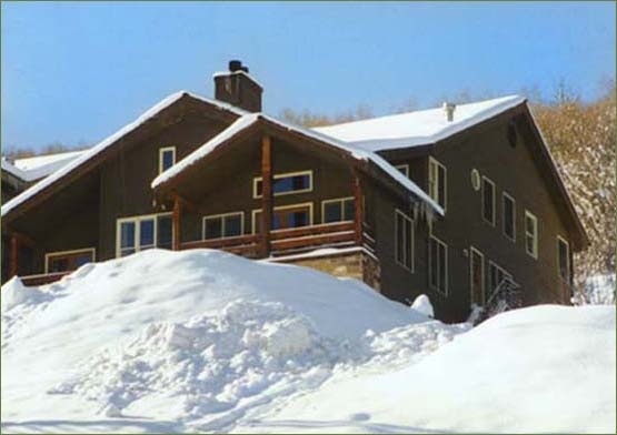 4 Bedroom Rentals Resortside HomesSM  Park City Vacation Rentals Large  Private Home Big Groups Family Gatherings Park City Accommodations Self  Catering. Park City Vacation Rentals 4 Bedroom Private Homes Park City