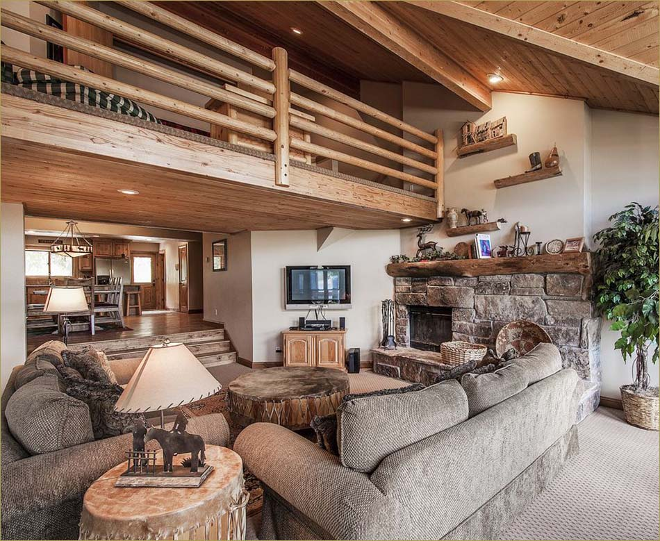 park city vacation rentals 4 bedroom private homes park 21005 | 3 4 bdrm 297 living