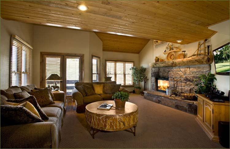 park city vacation rentals 4 bedroom private homes park 21005 | 3 4bedroom livingroom